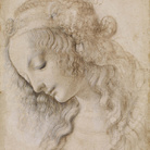 """Figure, memorie, spazio"". Dal British Museum agli Uffizi"