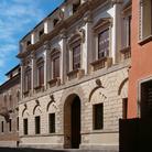 Palazzo Iseppo da Porto