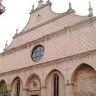 Cattedrale di Santa Maria Annunciata o Duomo