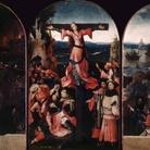 Le celebrazioni per Bosch cominciano a Venezia