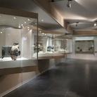 Fra collezionismo e archeologia. La raccolta egizia del Museo Archeologico di Milano e alcuni dei suoi protagonisti