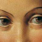 Con gli occhi di Correggio e Parmigianino