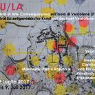 IN/SU/LA FESTIVAL - Festival di arte contemporanea sull'Isola di Ventotene