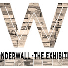 Wonderwall. The Exhibition