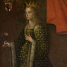 Sovrane Eleganze. Le Residenze Sabaude tra arte e moda