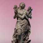 Maria Maddalena tra Antichità e Postmoderno. Dai Racconti Evangelici alle Interpretazioni Contemporanee