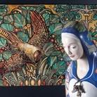 Diaologhi d'arte al Museo Bertozzi & Casoni - Galileo Chini