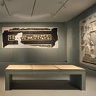 Il nuovo volto del Museo Archeologico di Aquileia
