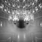 Maurizio Gabbana. Infinite Dynamics