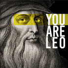 Leonardo: a Milano arriva lo street virtual tour