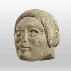 """Al Museo Archeologico di Firenze arriva la """"Testa Lorenzini"""""""
