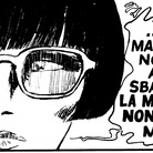 Guido Crepax. Valentina in Camera