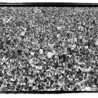 Amalie R. Rothschild. Woodstock e gli altri. Cinquanta foto di pace amore e musica