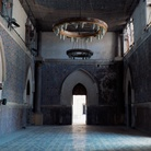 ÜberMauer: presto a Palermo la biennale Arcipelago Mediterraneo