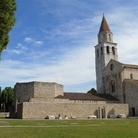 Sulle tracce dello Stato Patriarcale di Aquileia