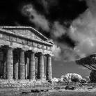 Paestum. Fotografie di Marco Divitini