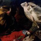 Nel Segno di Dante. Il Casentino nella Commedia