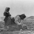 Centenario del genocidio degli Armeni 1915-2015