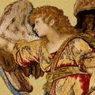 La Sindone a Palazzo Reale. Tesori preziosi e luoghi sacri al tempo di Guarini, Juvarra e Alfieri