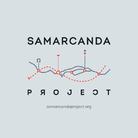 Matteo Peretti. Samarcanda project
