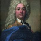 Antonio Balestra. Nel segno della grazia