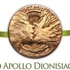 Premio Internazionale Apollo dionisiaco Roma 2017: il senso della bellezza