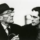 I talenti segreti di Gus Van Sant