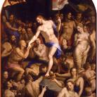 Il Limbo e le sue Immagini. Natura, Aldilà e Grazia nella Storia del Cristianesimo