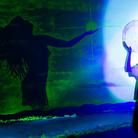 Luce. Illusione e Riflessioni