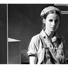 Isole che parlano di fotografia - Fausto Giaccone. Sardegna e altri continenti (1967-1977)