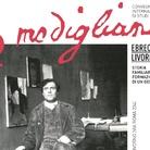 Modigliani ebreo livornese: storia familiare e formazione di un genio - Convegno internazionale