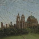 Le Fiandre si illuminano per l'Anno di Van Eyck. Le mostre da non perdere