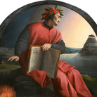 …con altra voce ritornerò poeta. Il Ritratto di Dante del Bronzino alla Certosa di Firenze