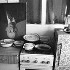 THE MISSING PLANET. Visioni e revisioni dei 'tempi sovietici', dalle collezioni del Centro Pecci ed altre raccolte