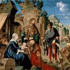 Museo Diocesano di Milano | Le iniziative online per il Natale