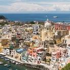 L'isola che non isola: è Procida la Capitale italiana della Cultura 2022