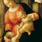 Pittori fiorentini a Palazzo Spinola. Dipinti di primo Cinquecento