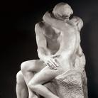 Presto a Treviso i capolavori di Rodin