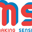 Making sense. Artisti + Makers per nuovi immaginari possibili