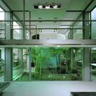 Scoprire il patrimonio architettonico con Open House