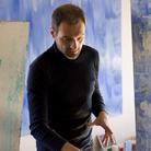 Conversazioni d'Arte al Vittoriano - Matteo Montani e Gabriele Simongini. Rapporto fra gesto e immagine