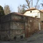 Donne Longobarde a Pavia. Itinerando con regine e badesse - Incontri