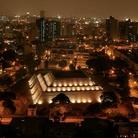 En Reserva. 4000 anni di architettura e urbanistica in un luogo inaspettato: Lima