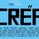 Crëp. Group Exhibition