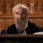 Giorgio Vasari: da biografo del Buonarroti a narratore nell'ultima produzione Sky