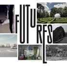 FUTURES 2018 | Coa, Giannico, Mortarotti, Perna, Pingitore, Positano