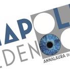 Napoli Eden di Annalaura di Luggio. La Rinascita di Napoli