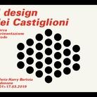 Il design dei Castiglioni