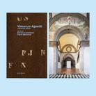 Vincenzo Agnetti - Presentazione del catalogo della mostra