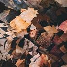 A place for art. Studi d'artista al Ghetto - #1 Simone Dulcis, Lea Gramsdorff, Francesca Randi